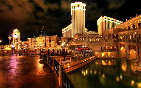 las vegas hotel passion for luxury the venetian resort hotel casino las