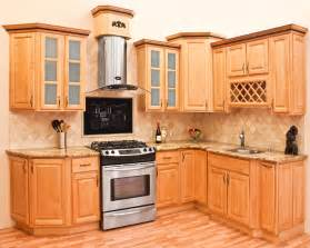 Kitchen Cabinets Wholesale by Wholesale Rta Kitchen Cabinets 14252