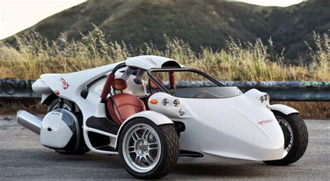 t rex review review cagna t rex auto class magazine