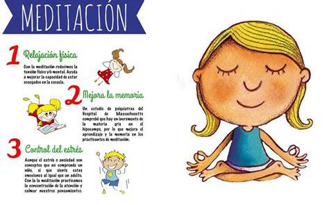 Imagenes Para Relajar Niños | relajaci 243 n y meditaci 243 n para ni 241 os