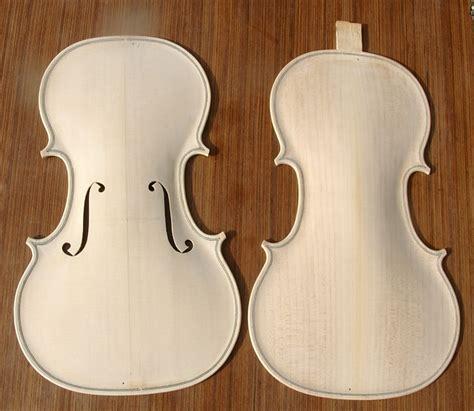 tavola armonica violino lorenzo lorenzini artista legno