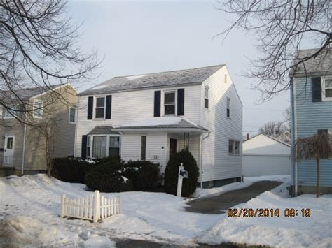 buy house in buffalo buy house buffalo ny 28 images buffalo new york reo