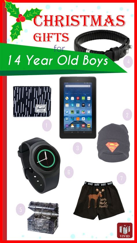 cool christmas gifts for 17 year old boys gift ideas for 14 year boy creative gift ideas