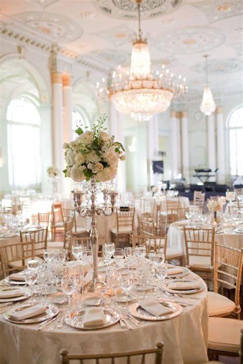 Wedding Venues Atlanta by 25 Best Ideas About Atlanta Wedding Venues On