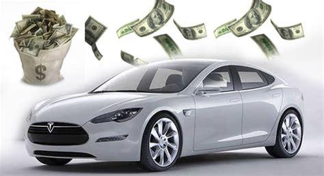 Kia Motor Finance Lien Holder Address Big Car Title Loans San Diego Ca 619 345 5870 Get