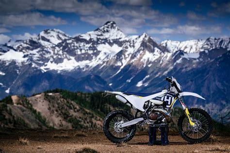 Husqvarna Motorrad Te 630 by Gebrauchte Husqvarna Te 300i Motorr 228 Der Kaufen