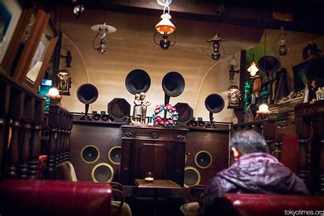 song cafe tokyo classical cafe tokyo times