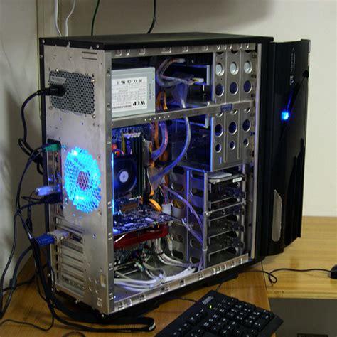 mondo ufficio srl vendita e assistenza hardware mondo ufficio srl mondo