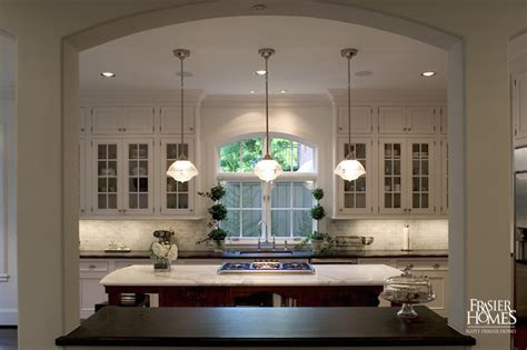 kitchen pass through ideas kitchen pass through ideas transitional kitchen