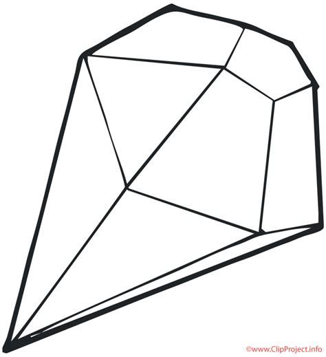 diamond color page png