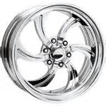 Bonspeed Steering Wheels For Sale Wheels Billet Specialties Inc