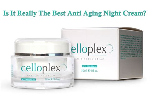 best anti wrinkle treatment celloplex best anti wrinkle 2016