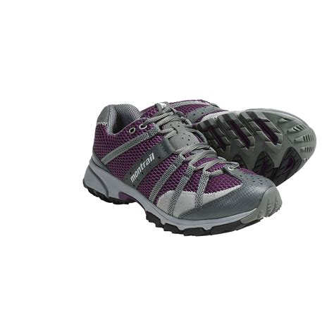 montrail trail running shoes review deals montrail mountain trail running shoes