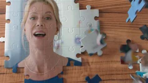 spiriva commercial actress venice breo ellipta tv commercial missing piece ispot tv