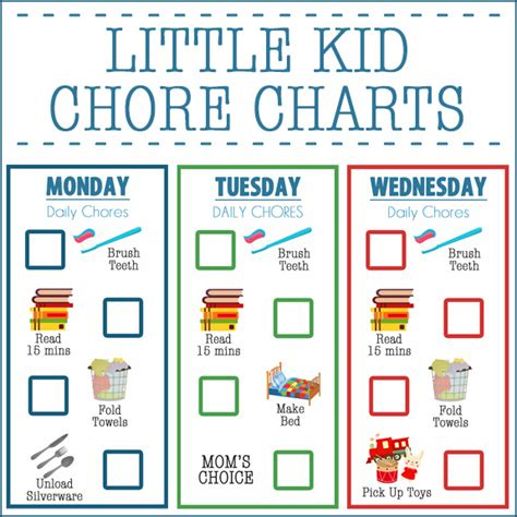 printable reward charts for 2 year olds young america toddler bed toddler bed pictures