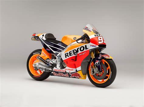 Motor Honda Cbr 150 Repsol Tahun 2015 wow modif striping honda cbr150r lokal repsol motogp 2015 maknyuss motoblast