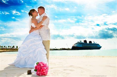 Wedding Honeymoon by Destination Weddings Renaissance Travel