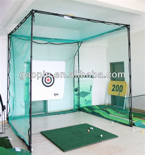 golf swing practice golf swing practice net 28 images pop up a99 golf