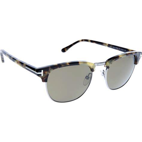 tom ford henry wayfarer sunglasses www panaust au