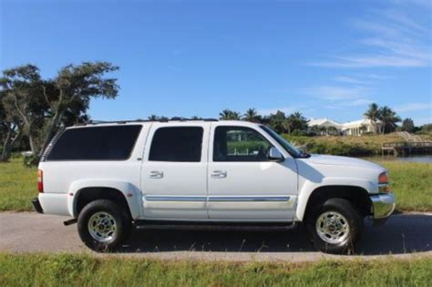 on board diagnostic system 2005 gmc yukon xl 2500 electronic throttle control service manual how make cars 2003 gmc yukon xl 2500 on board diagnostic system 2003 gmc