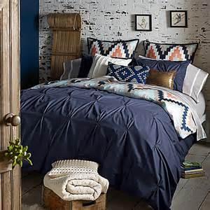 navy duvet cover king navy blue duvet cover king home furniture design