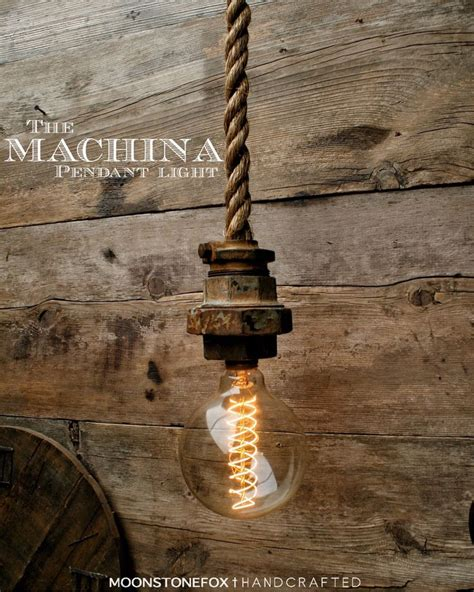 Rustic Island Lighting 25 Best Ideas About Rustic Pendant Lighting On Rustic Kitchen Fixtures Kitchen