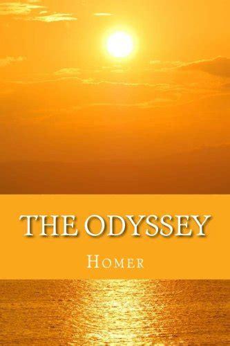 themes in book 21 of the odyssey mini store gradesaver