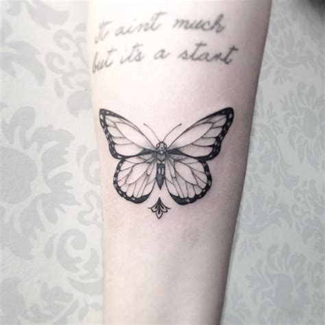 black and grey butterfly tattoo designs 28 beautiful black and grey butterfly tattoos tattooblend