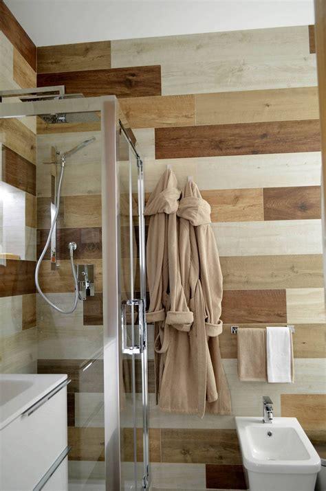 rivestimento in legno per pareti da letto rivestimenti in legno per camere da letto