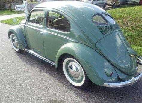Vw Split Window by Vw Beetle Split Window Archives Page 2 Of 3 Buy