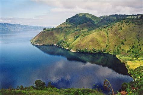 indahnya alam indonesia indahnya indonesia wonderful  indonesia   beautiful