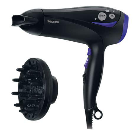 Hair Dryer Sayota Shd 750 hair dryer shd 108vt sencor let s live