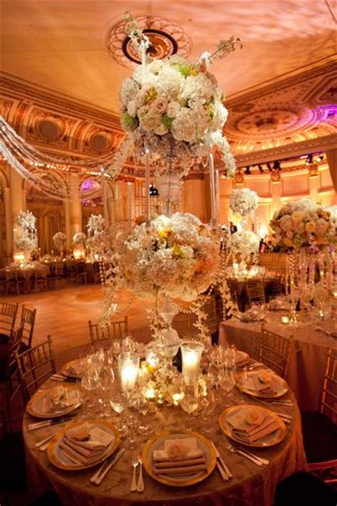 10753 best images about glamour n luxury wedding