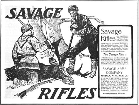 303 savage wikipedia the free encyclopedia file savage arms company 1904 jpg wikimedia commons