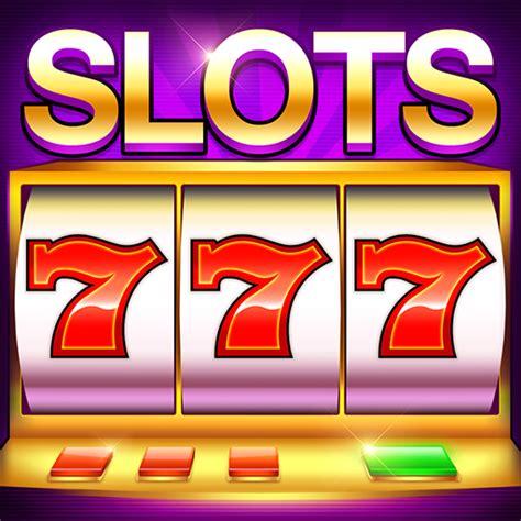 amazoncom quick hit slots free vegas slots appstore amazon com rapidhit casino free slots appstore for android