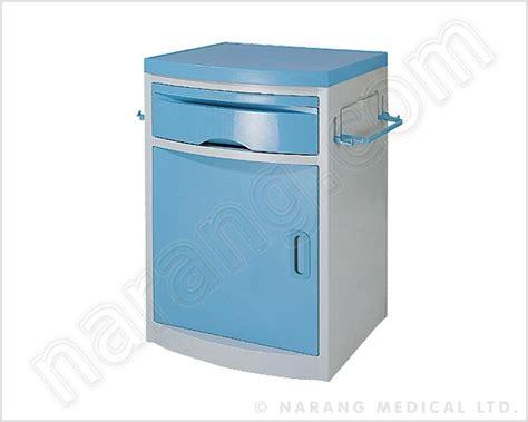 bedside cabinet bedside cabinets for hospitals bedside lockers bedside cabinet manufacturer