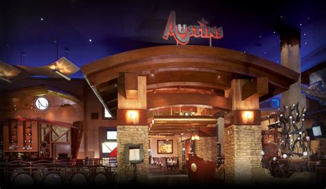 steak houses in austin luxury las vegas steakhouse austin s steakhouse