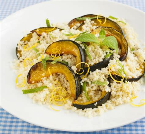 ricette pranzo ufficio pranzo in ufficio ricette sane dietetiche e leggere