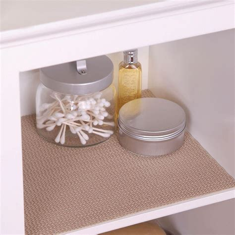 adhesive drawer liner nz shelf liners nz easy liner shelf liner from duck brand
