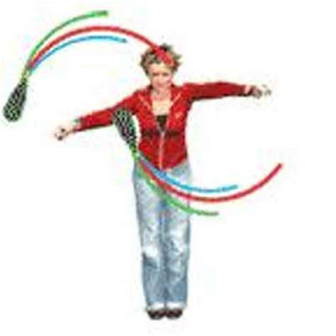 swinging poi new swinging poi juggling tricks instructions fun toy ebay