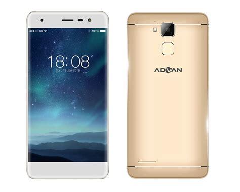 Spesifikasi Tablet Advan C1e Pro harga dan spesifikasi advan g1 pro droidpoin