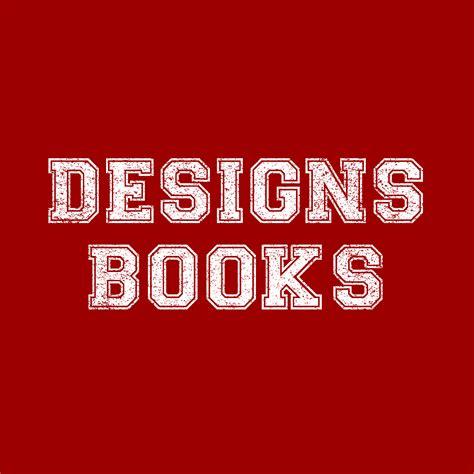 cara membuat text usang di photoshop designs books cara membuat text usang di photoshop designs books