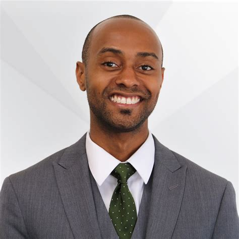 Usf Mba Program Director by Ronnie Versher Associate Director Of Programs Sf Bay