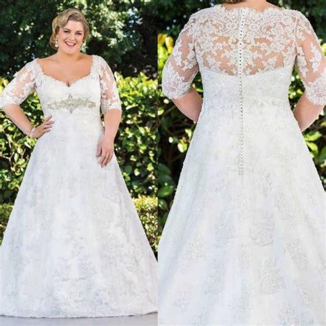 Cc Dress Lace Square 85 best wedding dresses images on wedding