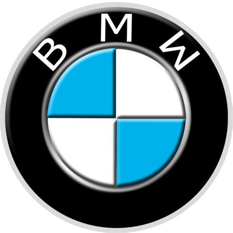logo bmw vector bmw logo vector imgkid com the image kid has it