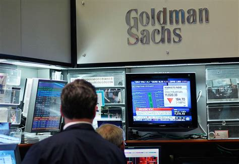 email format goldman sachs goldman sachs asks judge to force google to unsend an