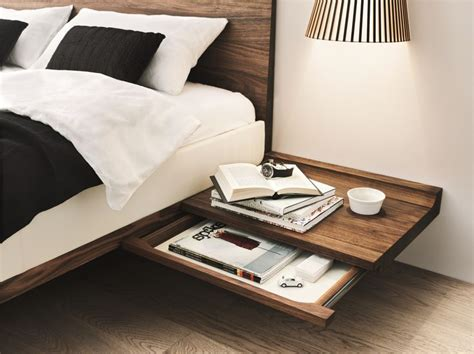 Wooden Bedroom Table Ls Best 25 Beds Ideas On Modern