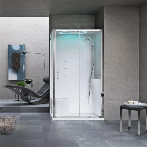 cabine doccia prezzi bassi scheda tecnica eon novellini confortevole soggiorno