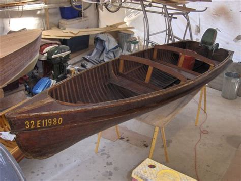 boat parts peterborough custom designed bandy boats special projects for sale