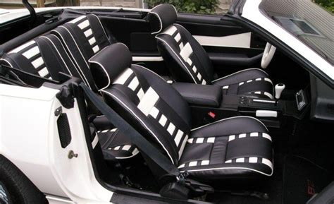 Leather Auto Upholstery by Welcome To Top Notch Leather Seat Replacement Commercial